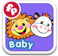 fun baby app